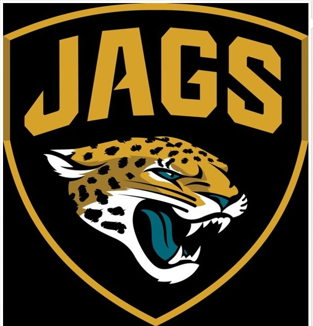 October 2013 TV promos for CBS Sports and the Jacksonville Jaguars