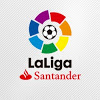 Laliga TV hire Alex to voice bi-monthly promos for the new TV channel.