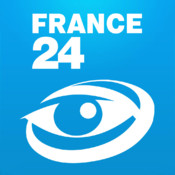 Alex Warner hired by France 24 to record a series of ongoing documentaries.