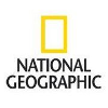 National Geographic broadcast 'The Last Drop' narrated by Alex Warner
