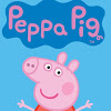 Peppa Pig and Tap Dogs shows voiced by Alex